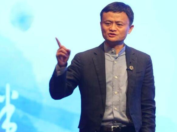 How Jack Ma Makes And Spends His Billions?
