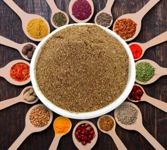 How to Make Chinese Five Spice?