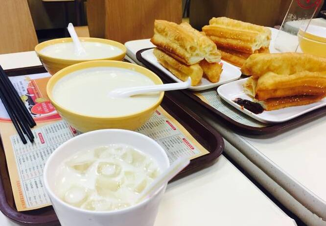 How to Make Soy Milk?