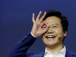 How Xiaomi broke out of China to go global