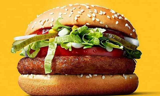 How to make the McDonald's Spam Oreo Burger at Home?