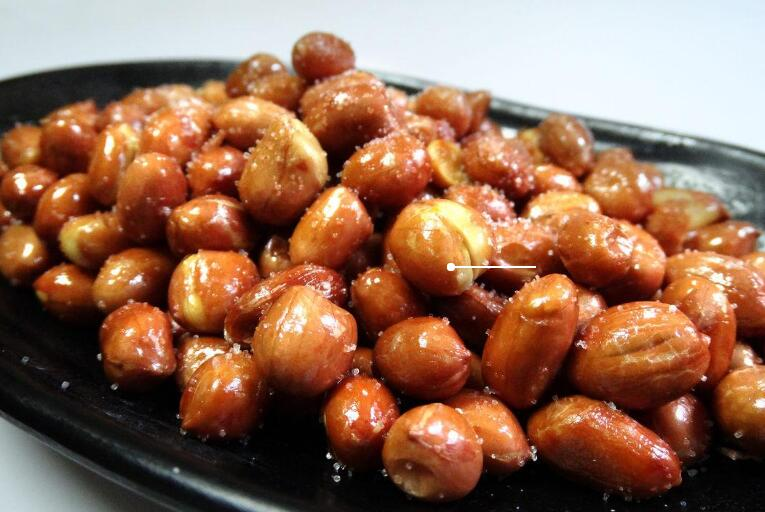 How To Make Chinese Appetizers?