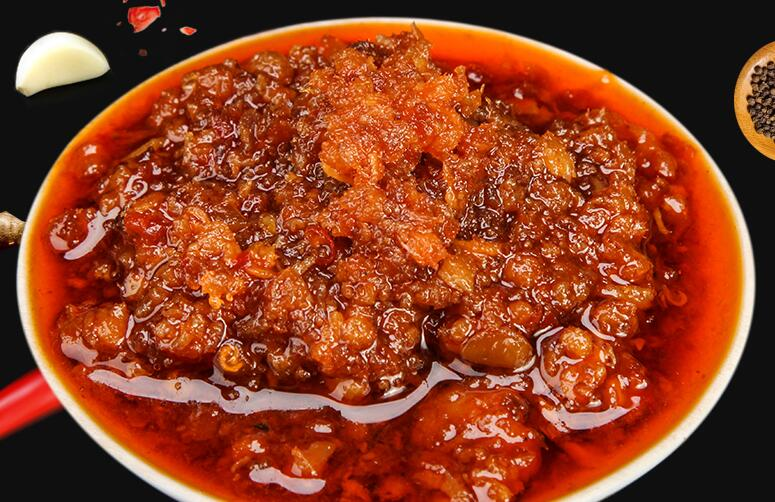 How To Make Homemade XO Sauce Recipe?