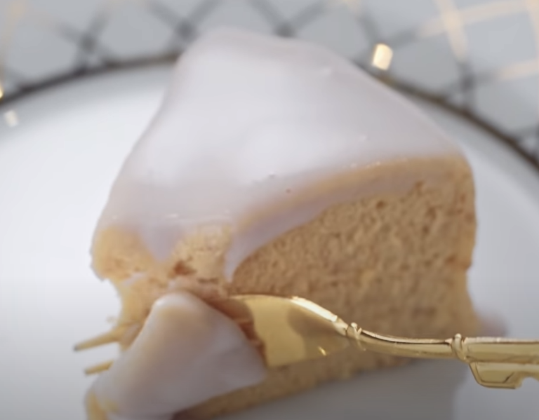 How To Make Cake Without Oven?